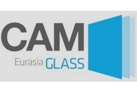 CAM / Eurasia Glass 2018