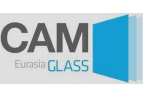 CAM / Eurasia Glass 2019