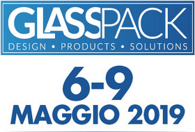 Glass Pack 2019