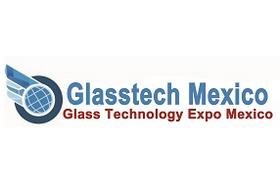 Glasstech Mexico 2019